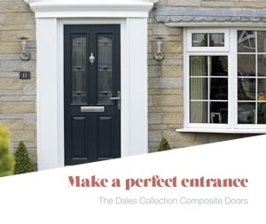 The Dales Collection download